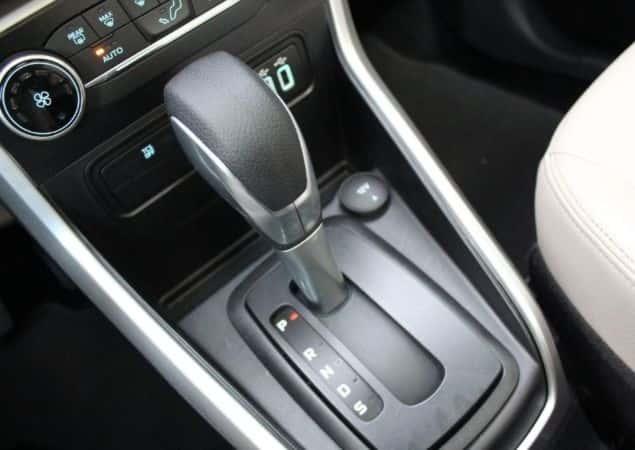 Como saber se o meu carro com câmbio automático está com problemas ou não?